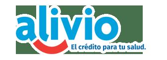 Alivio Capital - Financiamiento para Cirugía Bariátrica
