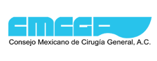 Consejo Mexicano de Cirugía General