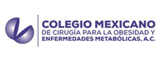 Colegio Mexicano de Cirugía Para La Obesidad y Enfermedades Metabólicas